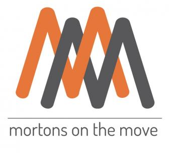 mortons on the move upgrade to a truma aquago